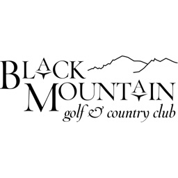 Black Mountain Golf Tee Times