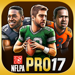 Football Heroes PRO 2017 - featuring NFL Players Hack Online Generator