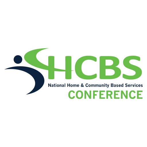 2016 HCBS Conference