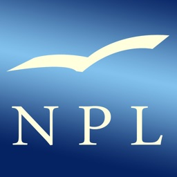 NPL Mobile