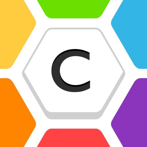 Capitals - Multiplayer Word Battle