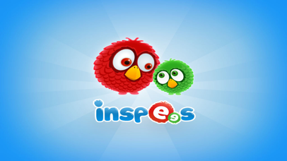 Inspees Learn to Trace Letters Pro screenshot 1