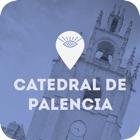 Catedral de Palencia icon
