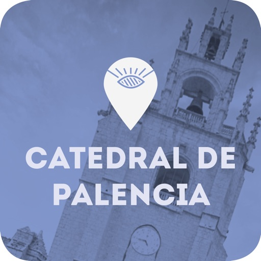 Cathedral of Palencia