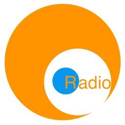 HK Radio Hong Kong Radio