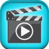 Best SlideShow Maker Pro – Video & Movie Editing