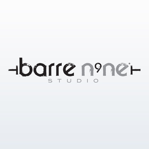 barre n9ne® studio