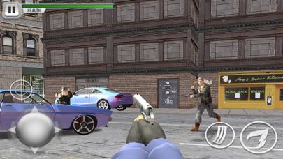 市警察 運転手 ゲームのおすすめ画像4