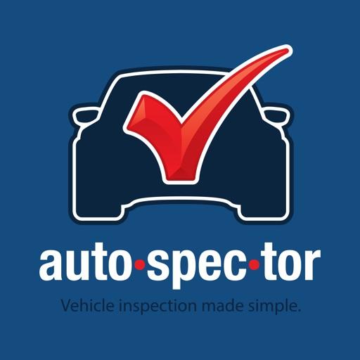 AutoSpector