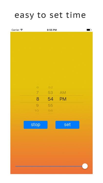 the Smart Switch Lite screenshot-3