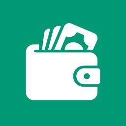 Accounting Taxnote - Bookkeeping & Income Tracker