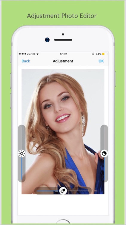 S Photo Editor - Collage Maker for Pic