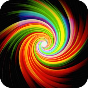 Wallpapers HD - Cool Backgrounds & Wallpaper Maker Catalogs app