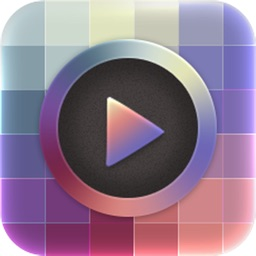 Video Stitch -Collage Movie and Picture Together