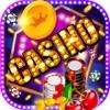 High 7's Mania A Big Casino Slots, Video Poker & +