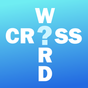 Crossword Help app review