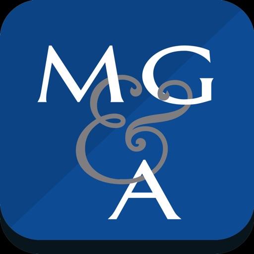 Meg Green & Associates