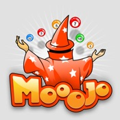 Mooojo - Free Lotto