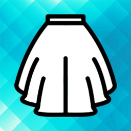 Skirt - Location Based Social Weather