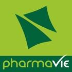 iPharmaVie icon