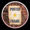 AVT PosterFrame - Scirius Development