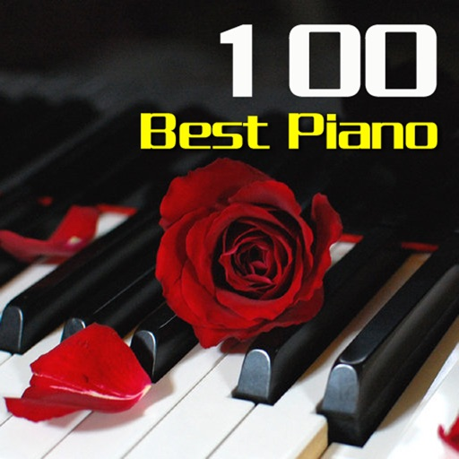 [5 CD]Classic Piano [100 Classical music]