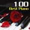 3 Series 5CD 100 most classic piano, you will love it