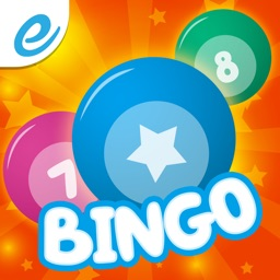 Multiplayer Bingo Game