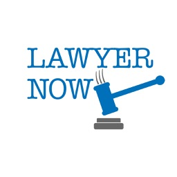 Lawyer Now!
