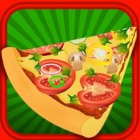 Codes for Pizza Baker Salon Hack