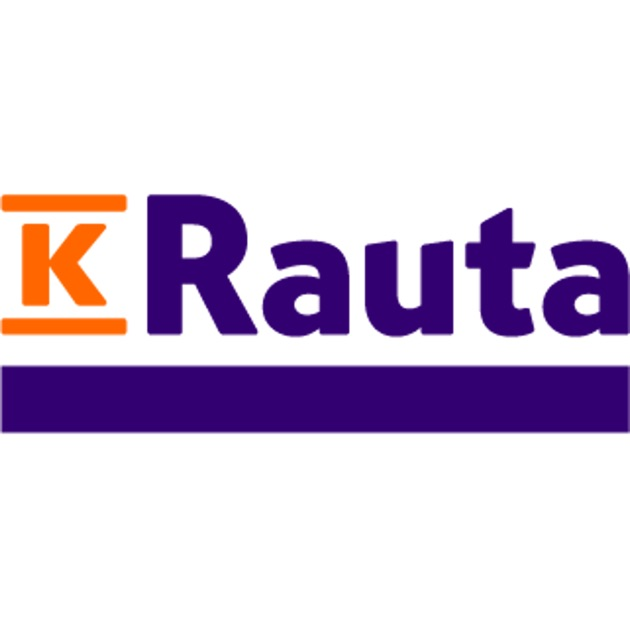 K Rauta VR on the App Store