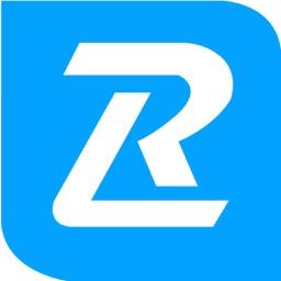 ReqLax – Community Marketplace