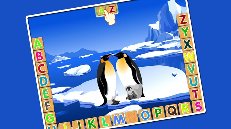 Animal Words(PRO): Educational Sight&First words screenshot-4