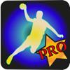 Luca Angelini - Handball Manager PRO artwork