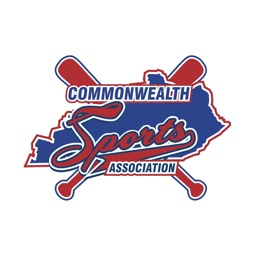 Commonwealth Sports Association