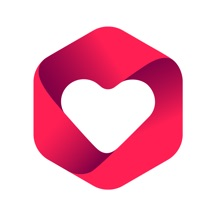 Chat & Meet - Find new friends and chat