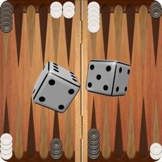 Activities of Backgammon Reloaded