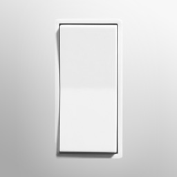 OnSwitch for Philips Hue / LIFX : Lights & Effects