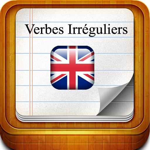 Telecharger Les Verbes Irreguliers Anglais Pour Iphone Sur L App Store Education