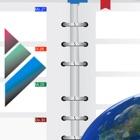 Pocket Calendar icon