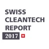 Swiss Cleantech Report