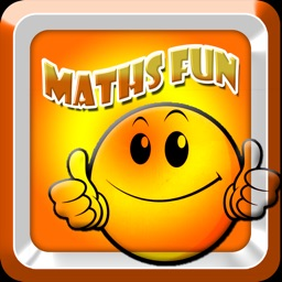 Maths Fun Unlimited