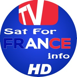 tv france chaines info regarder chaine fran ais by oussama dob. Black Bedroom Furniture Sets. Home Design Ideas