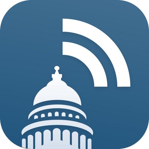 Watch Utah Legislature Bills
