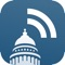 Receive status updates whenever a bill in the Utah Legislature is updated, read, voted on or passed from committee