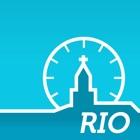 Igrejas Rio icon