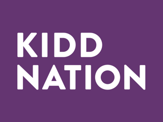 KiddNation on the App Store