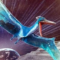 Codes for Dino Adventures: Baby Dragon Attack Hack