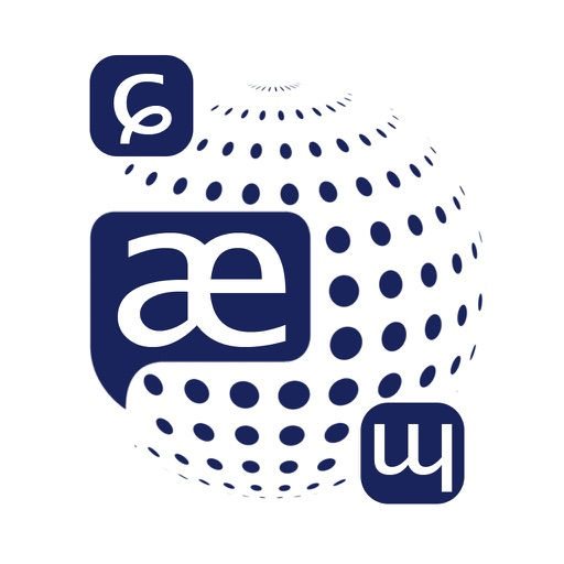 IPA Keyboard: International Phonetic Alphabet