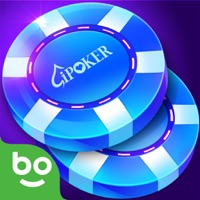 Poker Pro.ID free Chips hack
